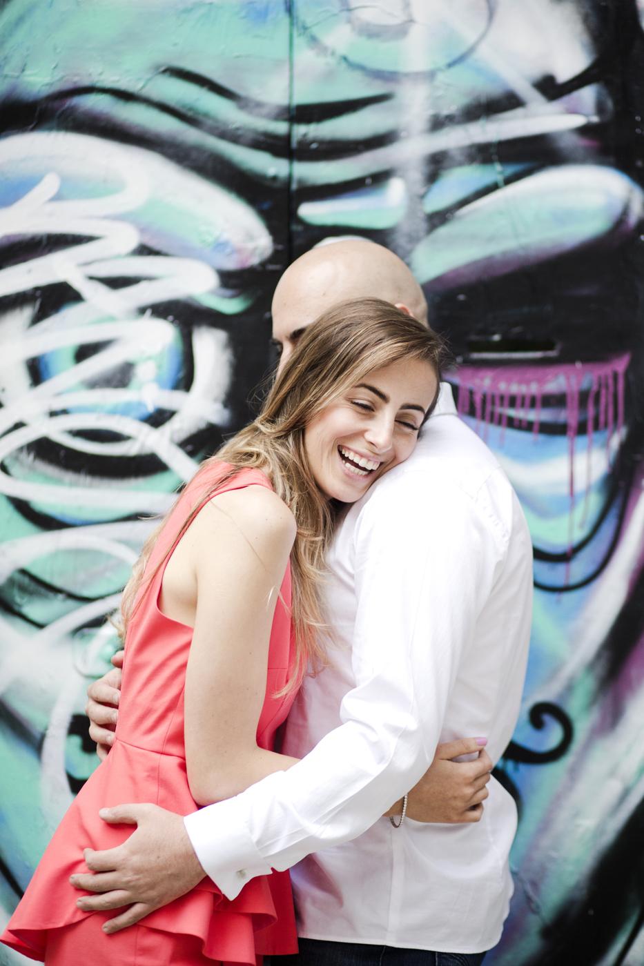 Alexia & Jhon_20