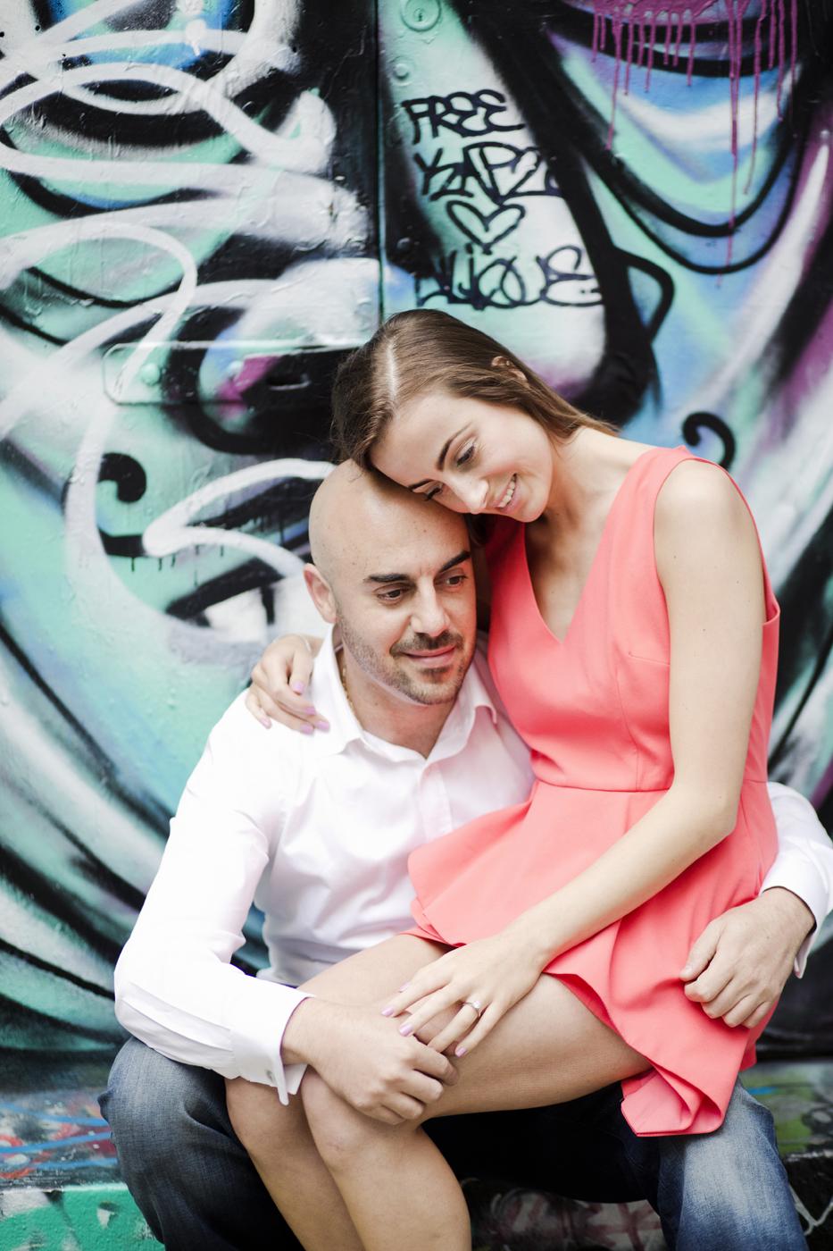 Alexia & Jhon_22