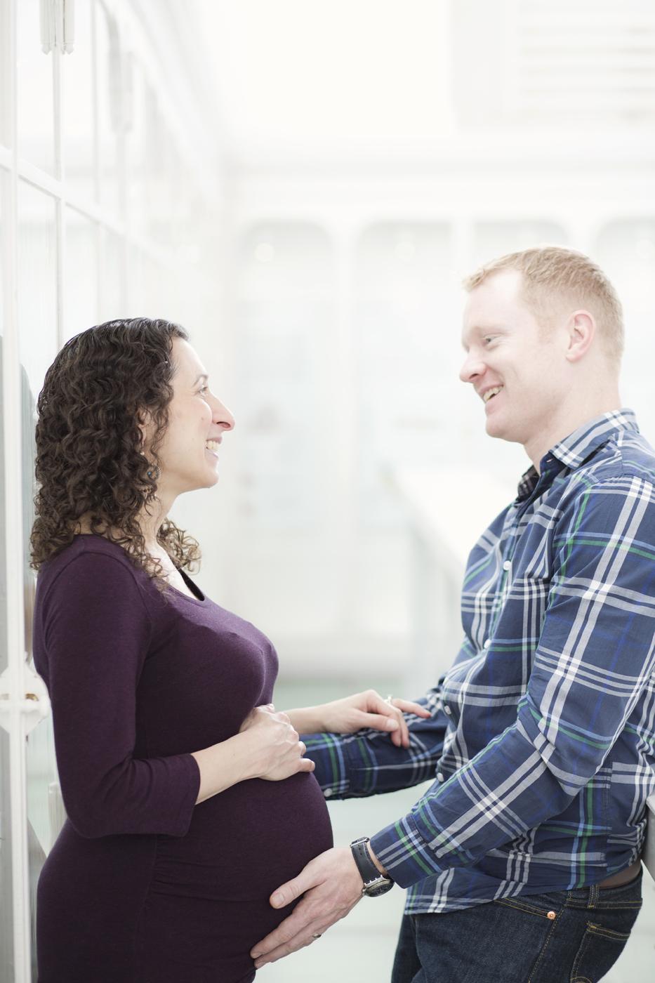 Alicia & Bryan_09