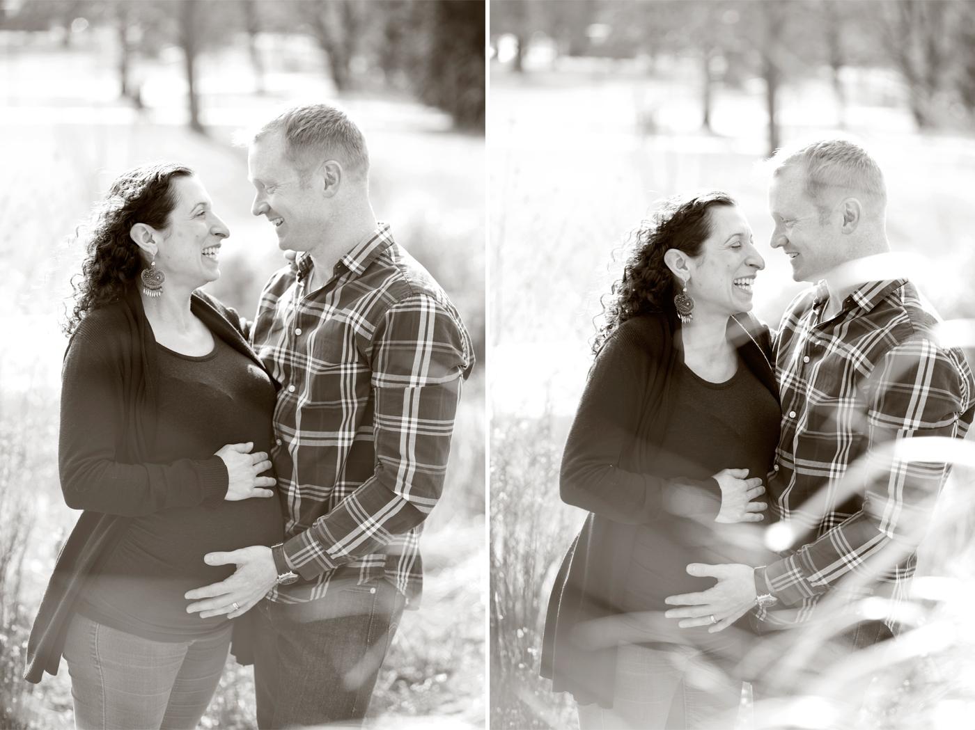 Alicia & Bryan_18