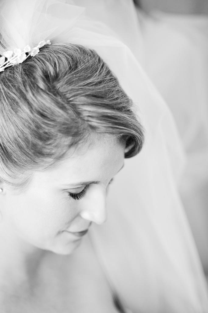 Private Castle Wedding_Nadine & Robert_14