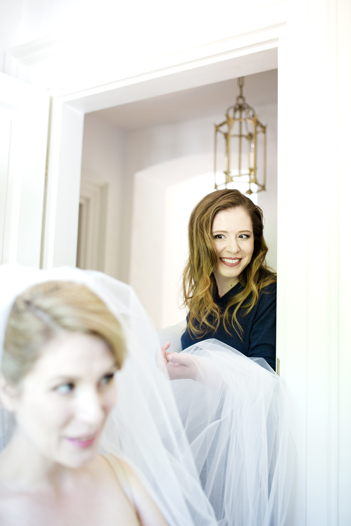 Private Castle Wedding_Nadine & Robert_15