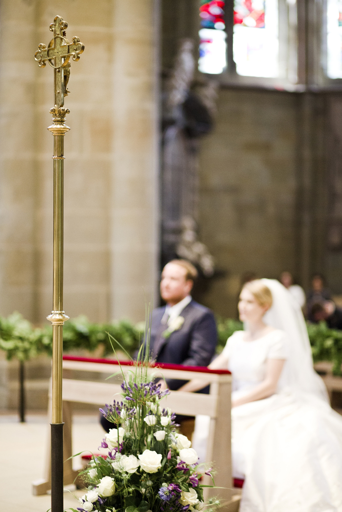 Private Castle Wedding_Nadine & Robert_28