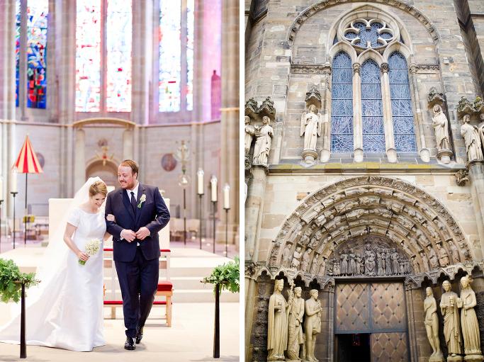 Private Castle Wedding_Nadine & Robert_34
