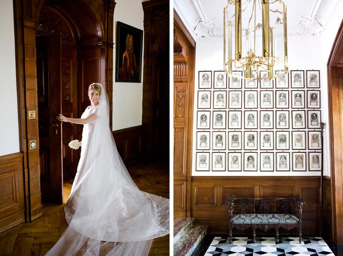 Private Castle Wedding_Nadine & Robert_37