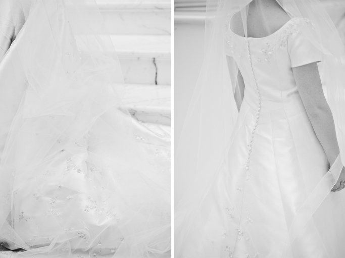 Private Castle Wedding_Nadine & Robert_56