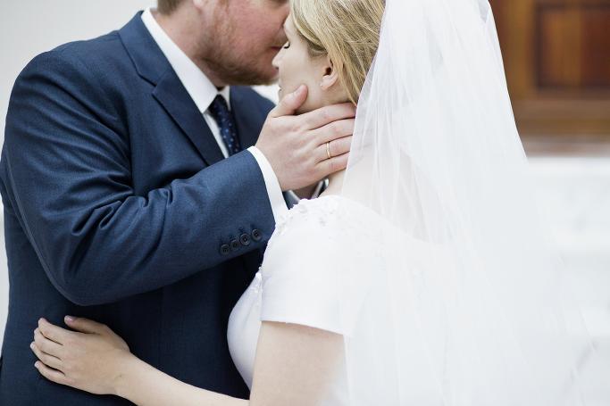 Private Castle Wedding_Nadine & Robert_57
