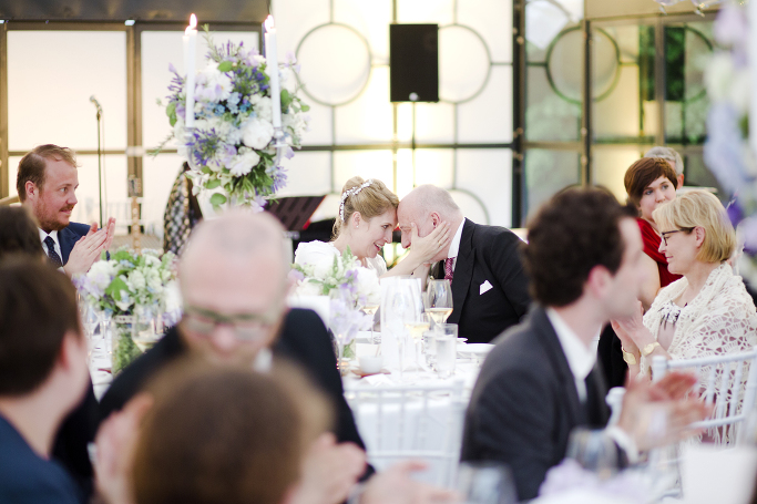Private Castle Wedding_Nadine & Robert_75