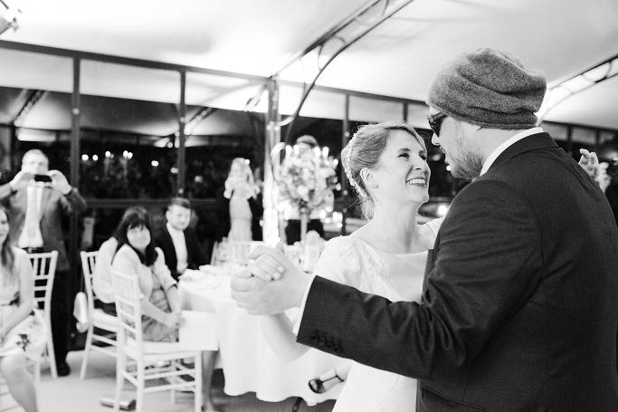 Private Castle Wedding_Nadine & Robert_79