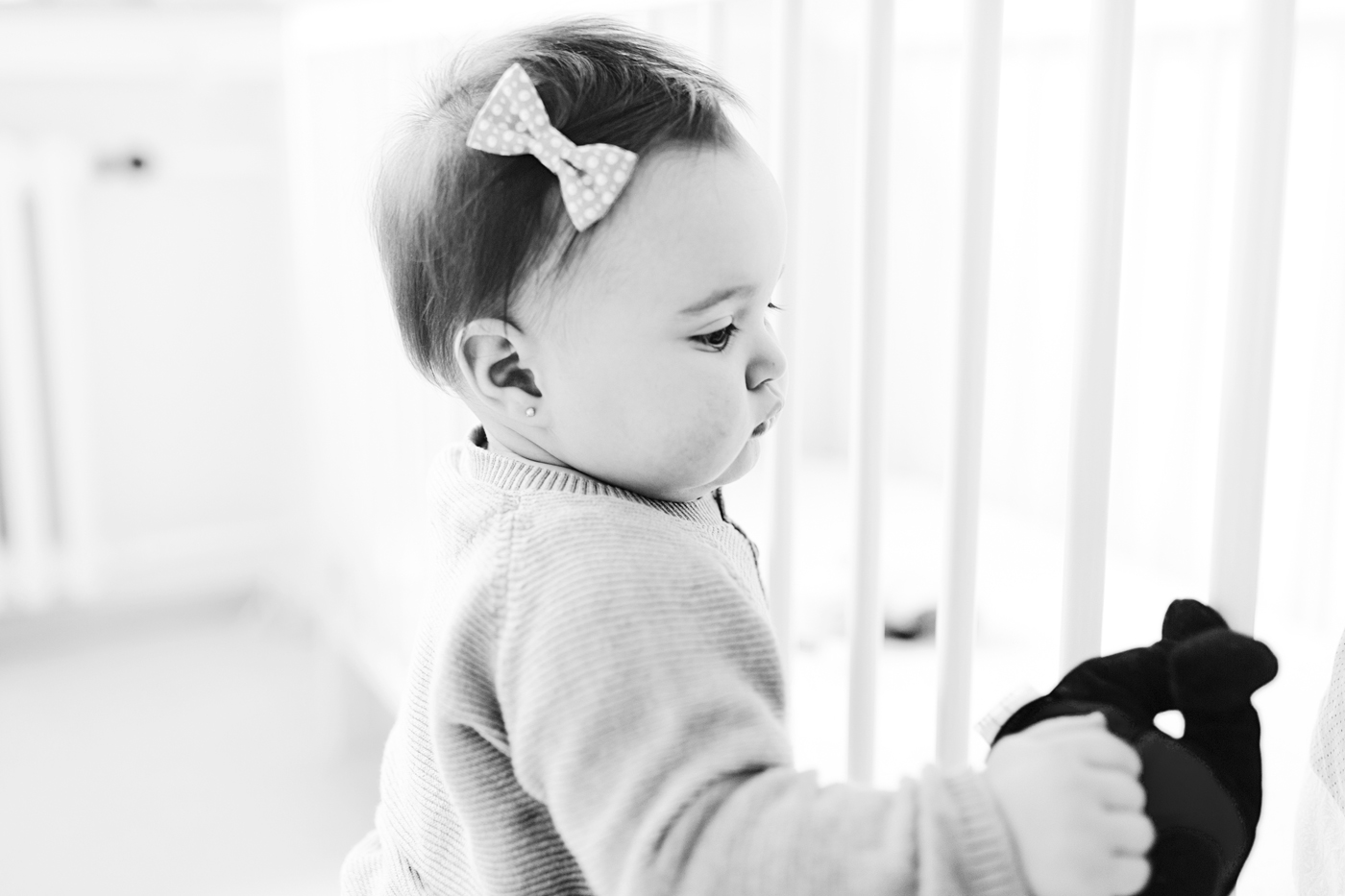 bruna-guerra-photography_baby_letthembelittle005