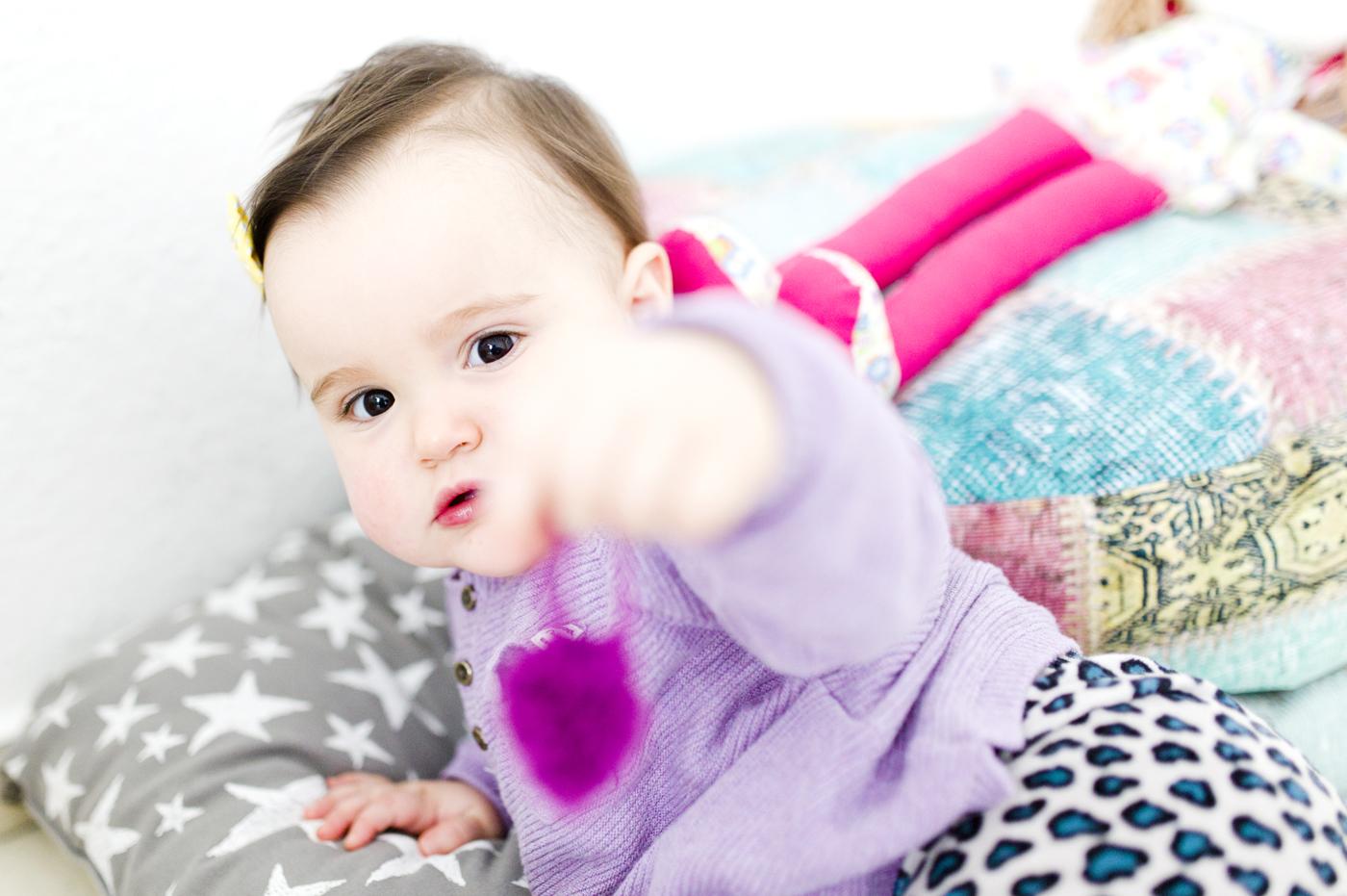 bruna-guerra-photography_baby_letthembelittle009