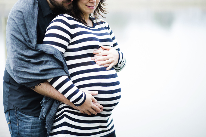 bruna-guerra-photography_maternity_zurich_003