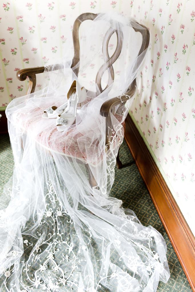 Bruna Guerra Photography_Amanda&Daniel_German Castle_01