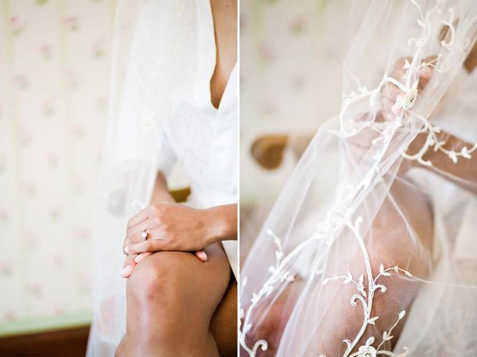 Bruna Guerra Photography_Amanda&Daniel_German Castle_14