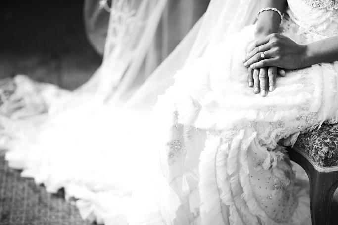 Bruna Guerra Photography_Amanda&Daniel_German Castle_21